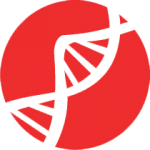 Partek Genomics Suite icon
