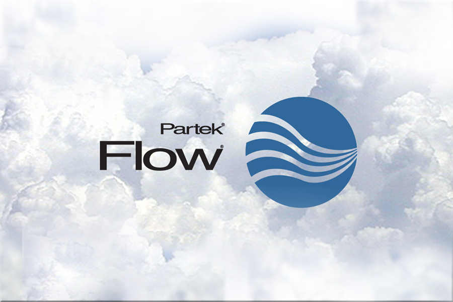 Partek Flow on Amazon Cloud