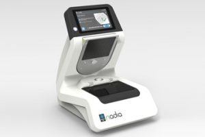 Dolomite Bio and Partek Collaborate on Single Cell Analysis Pipeline for Nadia Instrument