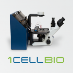 inDrop single cell machine by 1CellBio